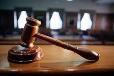 Police arraign three for robbing Osun federal lawmaker