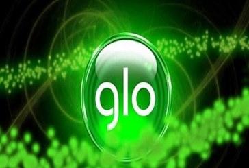 Glo Facilitates Access to Social Media