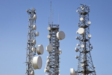 Telecom operators assigned 377million phone lines by NCC