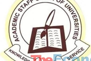 FG Lied, No Agreement to Suspend Strike on Dec 9 — ASUU