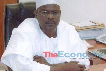 Senator Ndume in trouble over Maina bail, may face prosecution for perjury, forgery