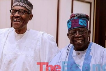 Rescue of Kankara Students Vindicates Buhari — Tinubu