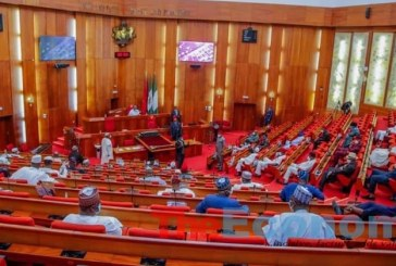Senate plans law for hunters to tackle bandits, kidnappers, others