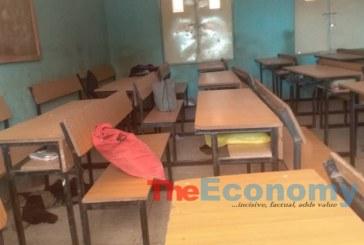 Katsina Abductions: Jigawa, Zamfara close schools