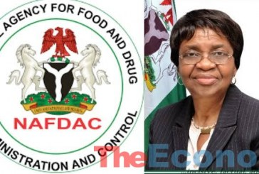 NAFDAC shuts down 6 non-compliant pharmaceutical firms