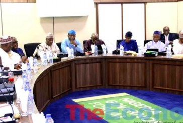 Governors To Meet Buhari Over Security Challenges, Support Police Reform
