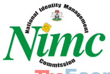 NIMC urges Nigerians not to panic over SIM card deactivation