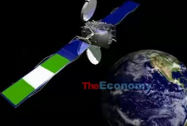 Nigeria Plans to Deploy Additional Satellites