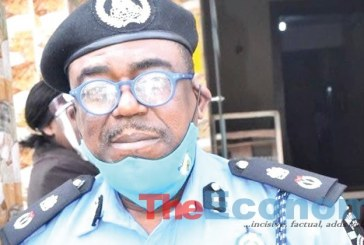 Controversy trails killings by alleged Amotekun officer in Oyo