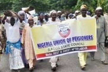 Pensioners Fume as Governors Back Plan to Borrow N17tn from Pension Funds, other