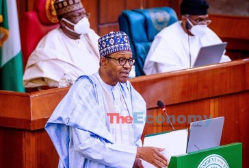 President Buhari to Address National Assembly on Thursday