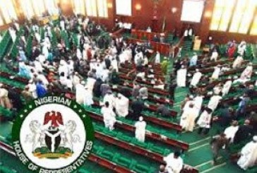 Reps Reject Bill to Put 70 years Age Limit for President