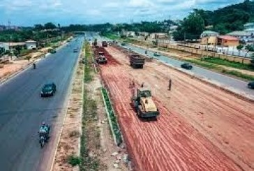 Ogun plans to spend N61bn on infrastructure