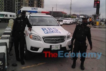 Bayelsa Bye-elections: Police officers drown in Southern Ijaw River
