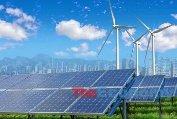 European Union to Fund Renewable Energy Projects in Nigeria
