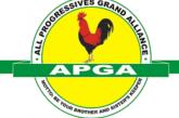 Anambra 2021: APGA Vows to Retain Obiano's Seat