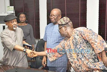 Uncertainty as FG Allegedly Fails to Honour Agreement with ASUU