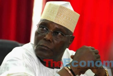 ASO Faults Report Claiming Atiku Sold INTELS Shares to Finance 2023 Ambition