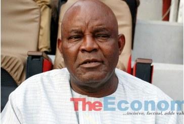 Ex-Eagles extolChukwu at 70