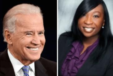 Biden Appoints Nigerian-born Badejo as White House Counsel