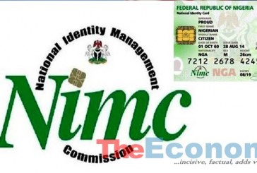 NIN Registration: NIMC Workers Down Tools Nationwide