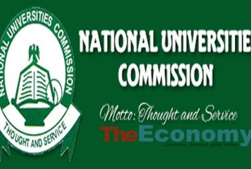 NUC approves reopening of varsities January 18