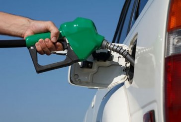 Fuel Subsidy Returns, Pump Price Hits N183 Per Litre