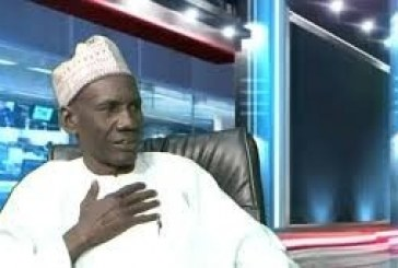 Insecurity: Maiduguri, Only Safe Place in Borno — Prof Dikwa