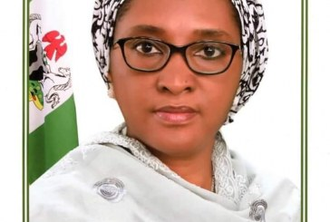 Nigeria to Sell Govt Properties to Fund 2021 Budget — Minister