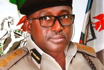 Security: Border Closure Secures Nigeria Better — Immigration Boss