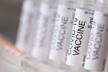 FG Approves N10bn to Support Local Production of COVID-19 Vaccine