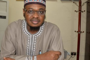 Patanmi lauds MTN for appointing Nigerian CEO