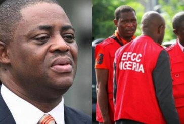 EFCC Arraigns Fani-Kayode over N26m He Collected from ONSA
