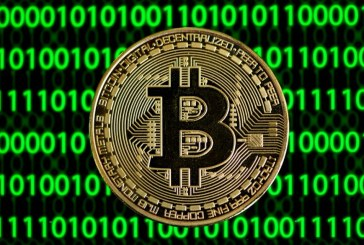 Why we banned cryptocurrencies- CBN