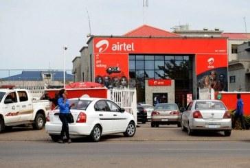 Airtel Africa Diversifies, Explore Mobile Money Platform