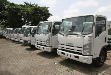 Autochek Nigeria Launches Online Truck Loans Marketplace