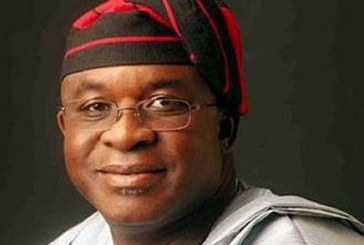 Attack on Orton: Do Not Allow Nigerians to Resort to Self Help — David Mark tells FG