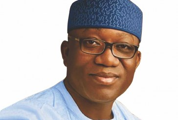 We Need Information to Justify Rehabilitation of PH Refinery —  Fayemi