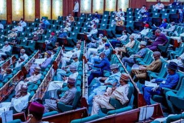 $1.5bn Port Harcourt Refinery Rehabilitation Cost to Be Reviewed — House of Reps