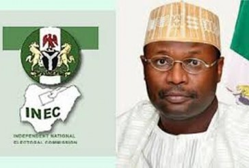 INEC Set to Engage NASS Leadership on Division, Revision and Alteration of Constituencies
