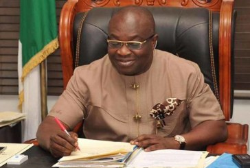 PIB: For Years, Oil Companies Have Shown no Presence in Abia — Ikpeazu