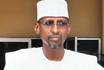 FCT charges NIS executive course members to develop home-grown solutions to national challenges