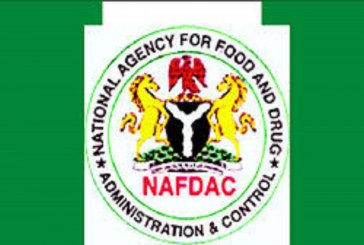 NAFDAC destroys N2 billion falsified medicines, counterfeit cosmetics, expired food products