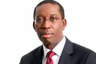 Returning Ibori Loot: We've Petitioned President Buhari — Gov Okowa