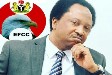Alleged $25,000 Bribery Charge, Audio Evidence Against Shehu Sani by EFCC