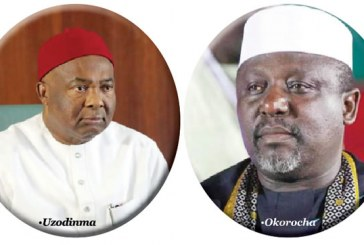 Imo Govt Should Apologise for Lying over Sealed Estate, Hotel — Okorocha's Aide