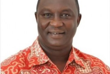 To Decentralize and Politicise Minimum Wage is to Enslave Nigerian Workers — NLC President Wabba