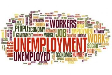 Unemployment in Nigeria rises to 33.3 per cent