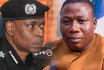 IGP is Constrained to Arrest Igboho as Activist Snubs Police Invitation