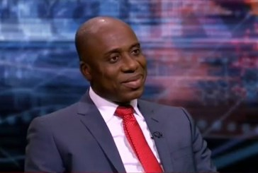 Rivers APC Crisis: Amaechi's Faction Gains Upper Hand in Supreme Court Judgment
